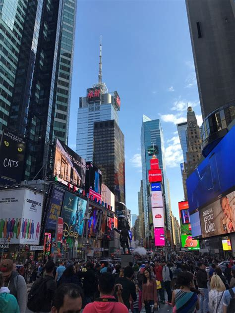 New York: Briefings On What's Ahead In The Investment