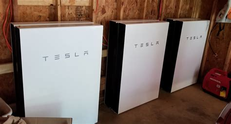 Top 17 Tesla Powerwall Questions Answered [2020 Guide