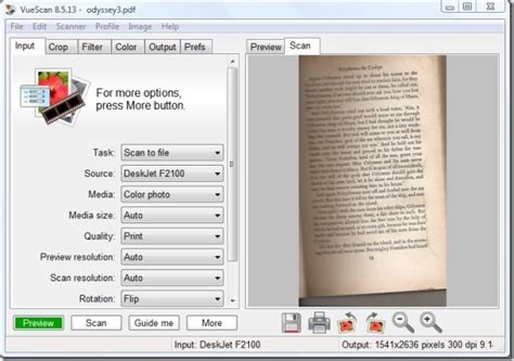 5 Best OCR Software and Tools to Convert from Picture to Text