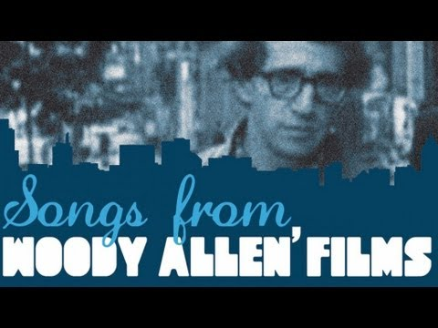 Ranked: All 50 Woody Allen Films From Worst to Best - MTV
