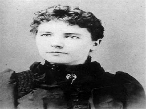Who Is Laura Ingalls Wilder? - YouTube