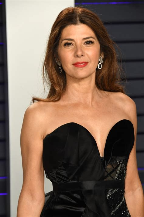 61 Sexy Marisa Tomei Boobs Pictures Will Make You Want To