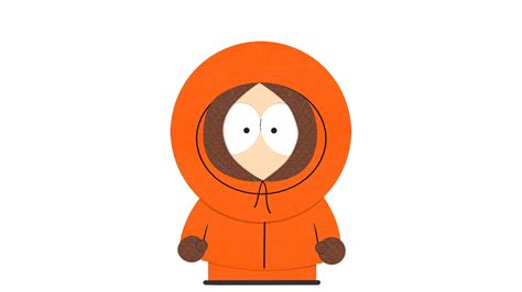 Kenny McCormick - Official South Park Studios Wiki | South