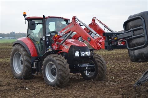 Case Farmall C to get top billing at Ploughing - Agriland