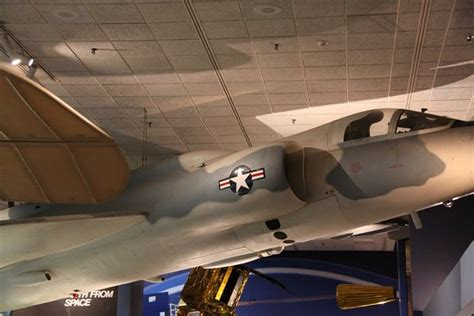 National Air and Space Museum (Washington DC): Top Tips