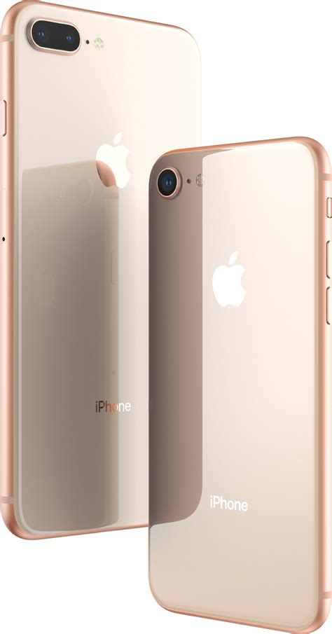iPhone 8 - Price, Colors, Specs & Reviews - AT&T