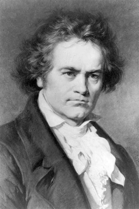 Ludwig van Beethoven – The Saint Paul Chamber Orchestra