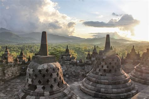 5 Places to See in Yogyakarta, Indonesia   We Are Travel Girls