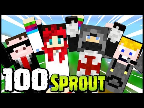 Pixel Art Karakter - Sprout 92 - YouTube