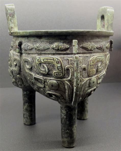 Shang dynasty - Wikiwand