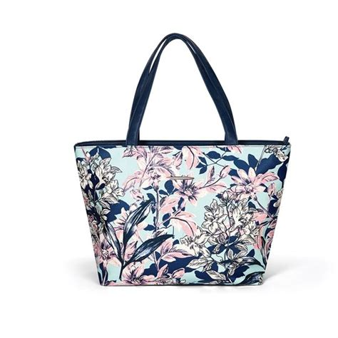 With Love táska | Ted baker icon bag, Bags, Tote bag
