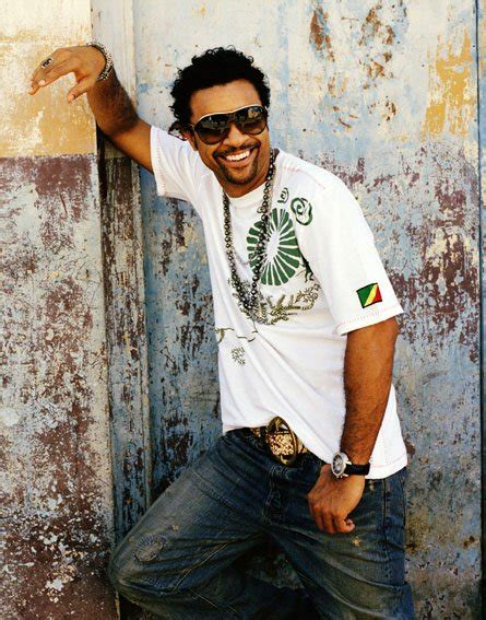 Shaggy music, videos, stats, and photos | Last