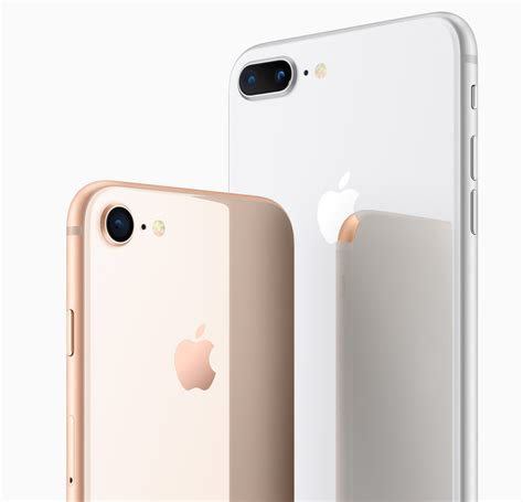 iPhone 8 & iPhone X Prices in Malaysia - How Much It'd