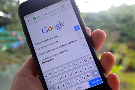 Google Search Snippets Receive Revamp For Increased Accuracy