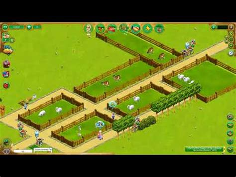 how to get cash on my free zoo - YouTube