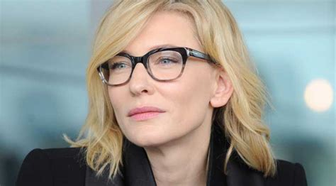 Cate Blanchett adopts girl child | Entertainment News,The