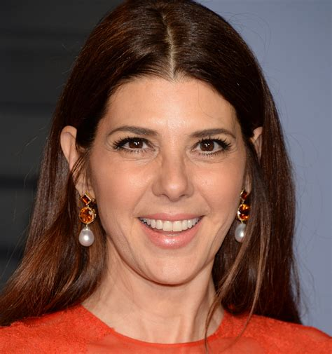 Marisa Tomei, 54   Forever Young: 15 Stars Who Never Seem