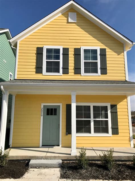 New Construction | Homes For Sale | Old Hickory TN