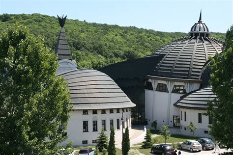 1000+ images about Hungarian architecture on Pinterest