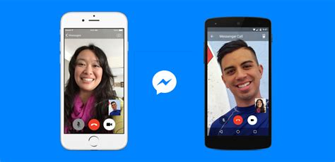Facebook Messenger App Gets Another Great Feature - Free