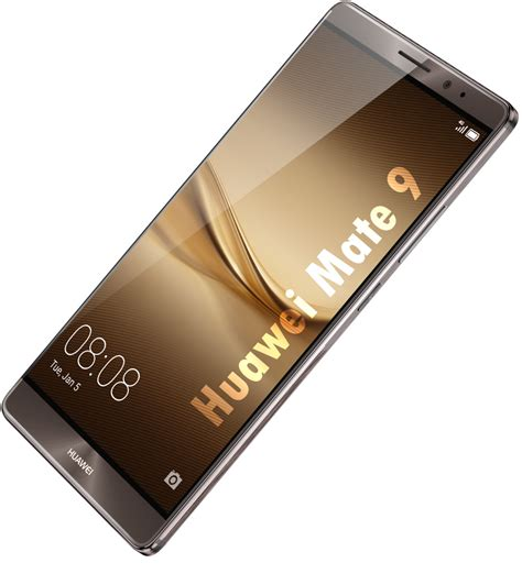 Huawei Mate 9 Could Be Announced During the Month of November