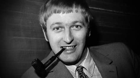 Why Graham Chapman is the Unsung Hero of Monty Python