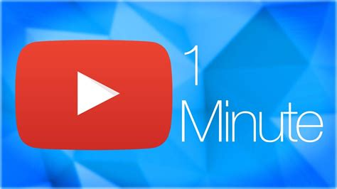 How to Increase Youtube Subscribers - In 1 Minute
