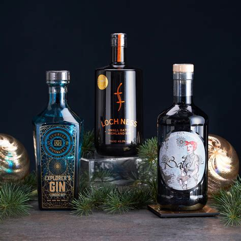 Sunday Brunch Ginvent Drinks! - Gin Foundry