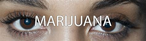 [PHOTOS] How to identify a drug user by looking at their