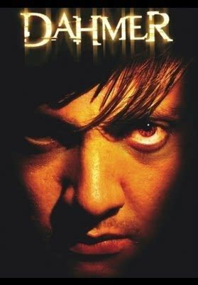 Dahmer (2002) - Official Trailer - YouTube