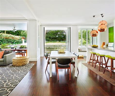 How to make feng shui-friendly changes to your home