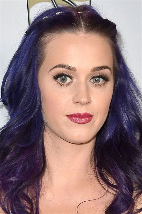 KATY PERRY at the 29th Annual ASCAP Pop Music Awards in