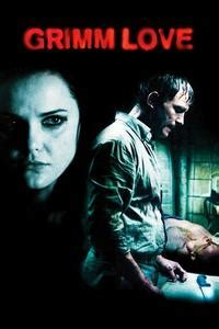 Yify TV Watch Grimm Love Full Movie Online Free