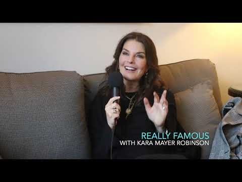 Sela Ward | FAT WORLD Wiki | Fandom powered by Wikia
