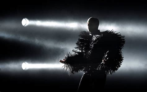 Pet Shop Boys: a permanens forradalom | EgerHírek