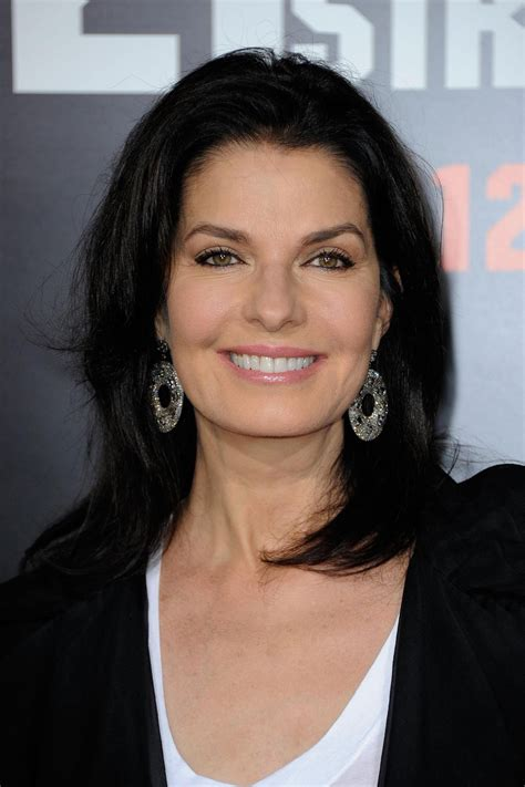 Sela Ward Movie Trailers List | Movie-List