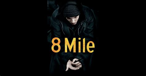 Watch 8 Mile For Free Online 123movies