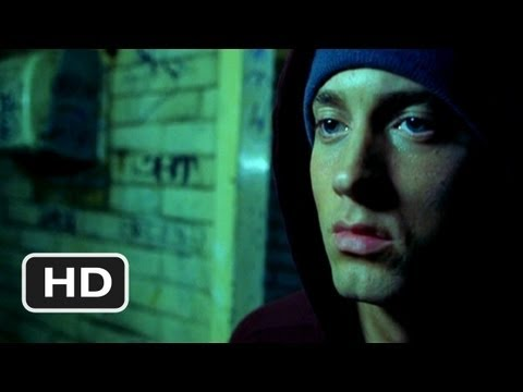 Watch 8 Mile (2002) Online | Free Trial | The Roku Channel