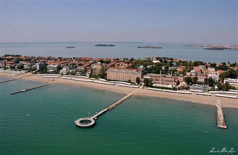 Heliair It (Lido di Venezia): Top Tips Before You Go (with