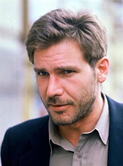 On this day in history, Harrison Ford is born in 1942