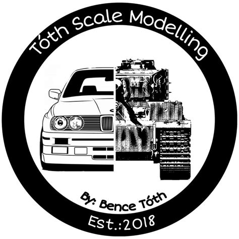 Tóth Scale Modelling - Home | Facebook