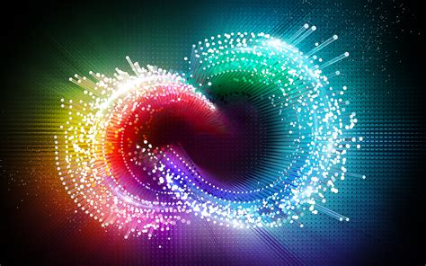 Creative Cloud Wallpaper For All | Creative Cloud blog by