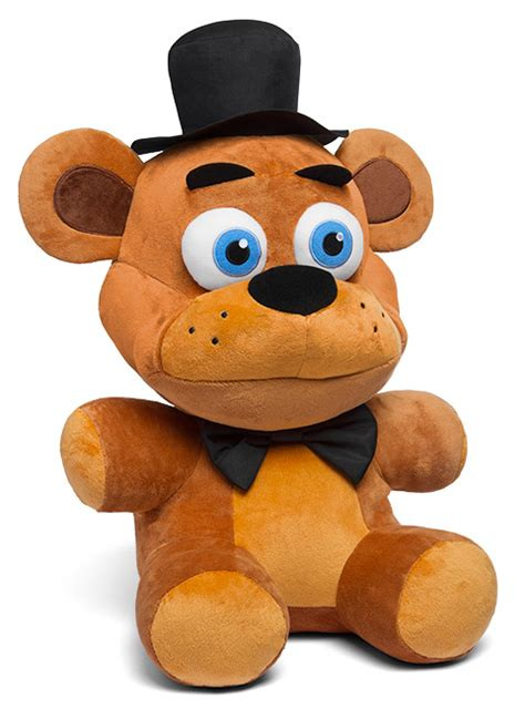 Five Nights at Freddy's Large Plush
