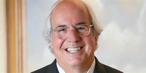 Frank Abagnale to share tips on how to avoid fraud and