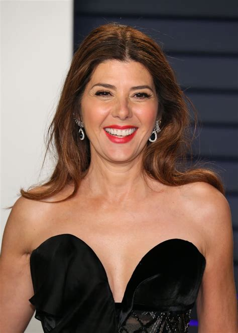 Marisa Tomei at the 2019 Vanity Fair Oscars Party   Best
