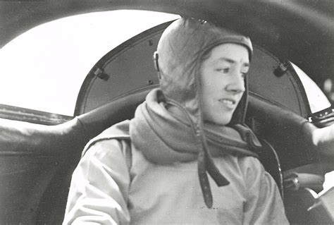 Anne Morrow Lindbergh Biography, Age, Weight, Height