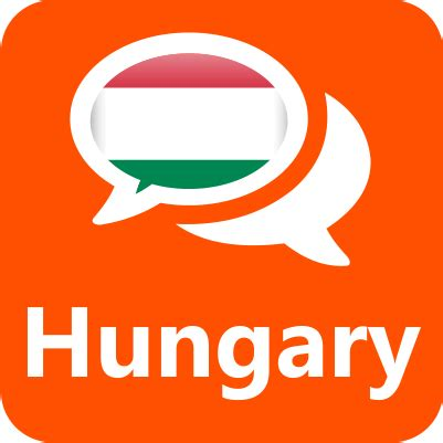 hungary chathub online omegle alternative – ChatHub Online