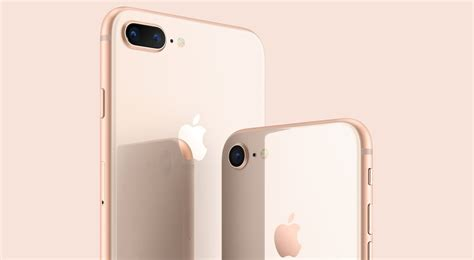 Here's how you can buy the iPhone 8 for half the price