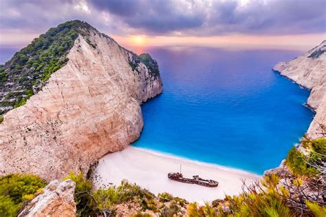 11 secluded beaches you need to add to your bucket list
