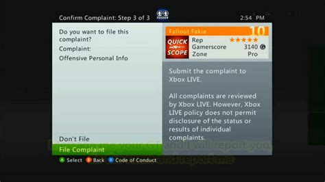 How to UnBan your Xbox Live Account - YouTube